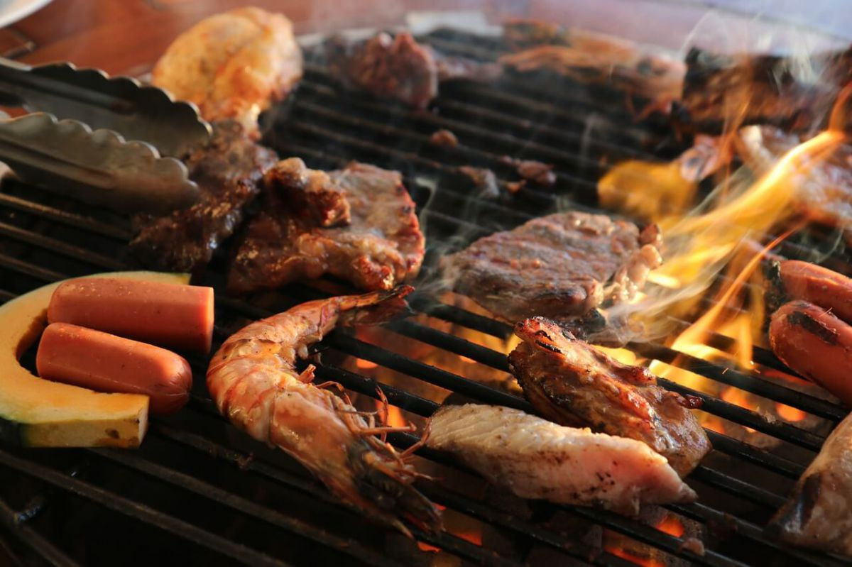 barbecues-1151205-1-large