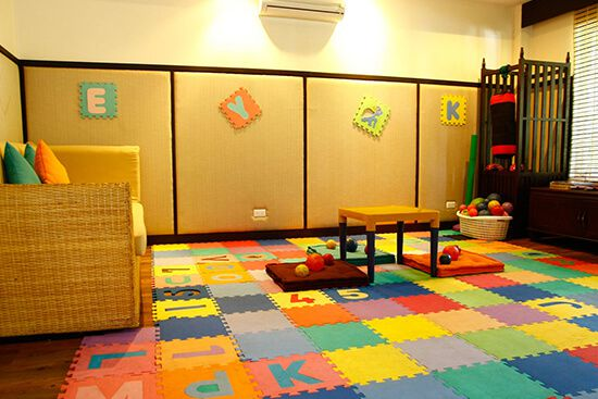 play-room-medium