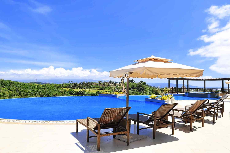 Alta Vista De Boracay Hotel Online Booking And