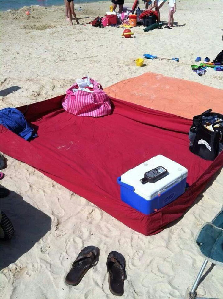 beach-must-have-fitted-sheet