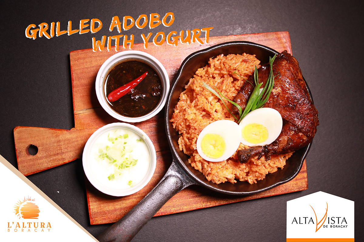 grilled-adobo-with-yogurt-2019-07-31-06-57-thumbnail
